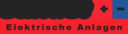 Sander Elektrische Anlagen GmbH